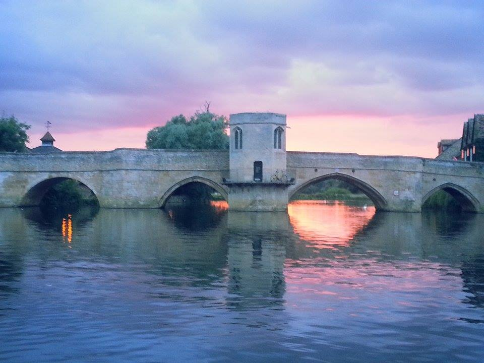 sunset-at-st-ives-bridge